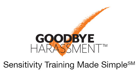 Sensitivity training made simple