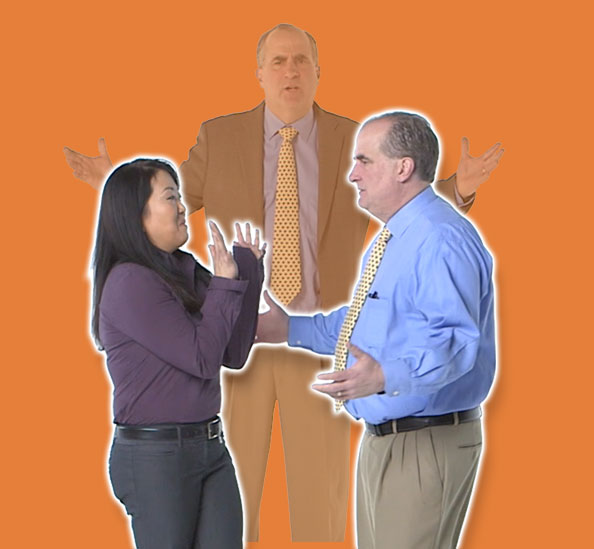 new york state sexual harassment training